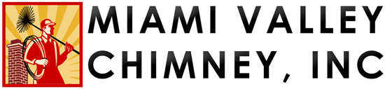 Miami Valley Chimney, Inc. - logo